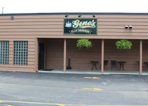Geno's Elm Grove